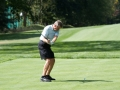 SCNY-Golf-Outing-2012-60