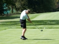 SCNY-Golf-Outing-2012-61