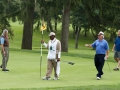 SCNY-Golf-Outing-2012-90