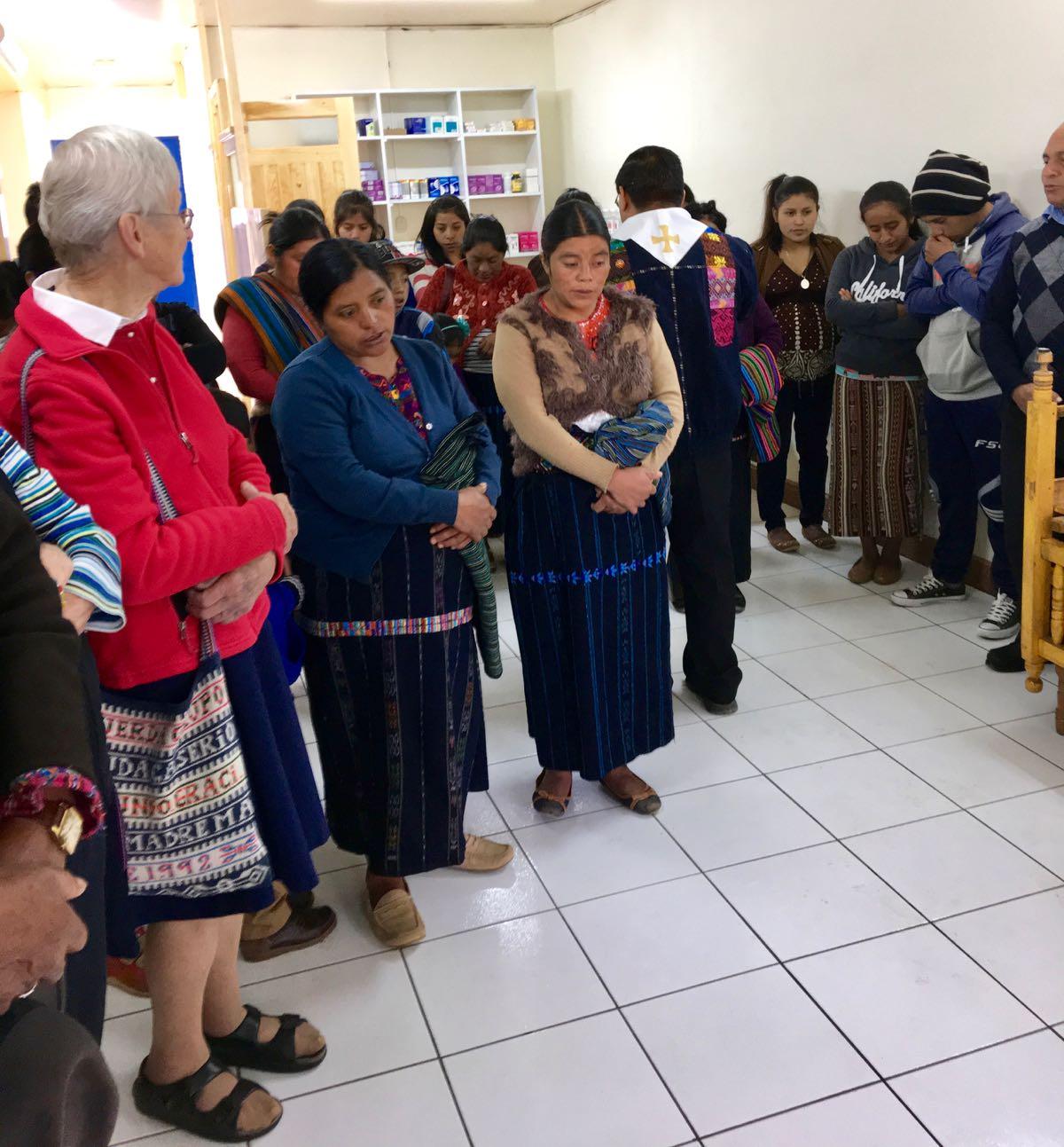 Guatemala-2017 - 17
