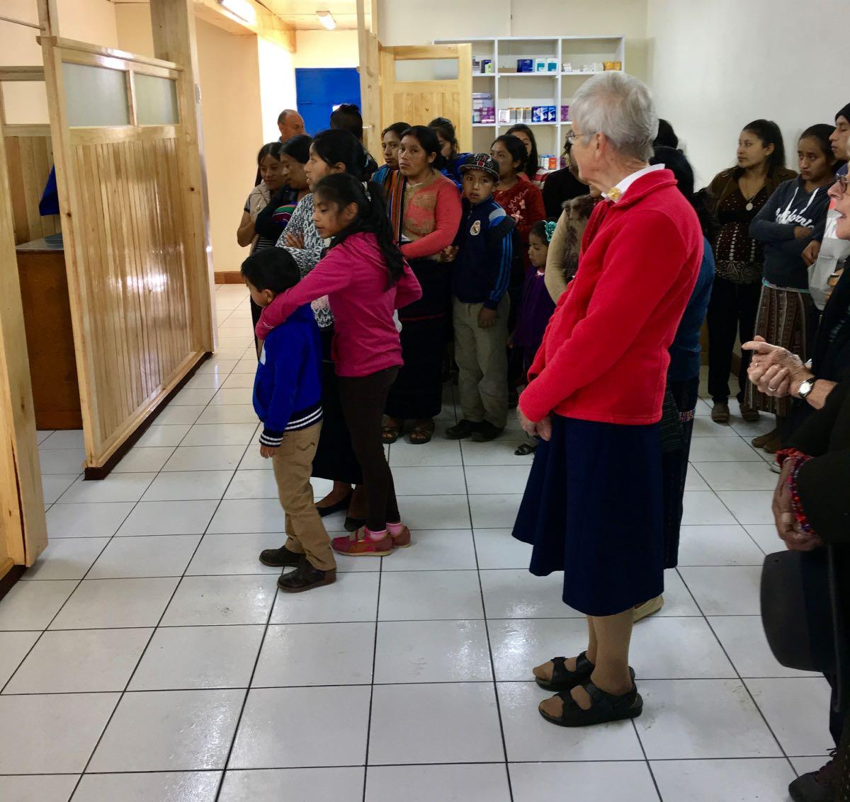 Guatemala-2017 - 20