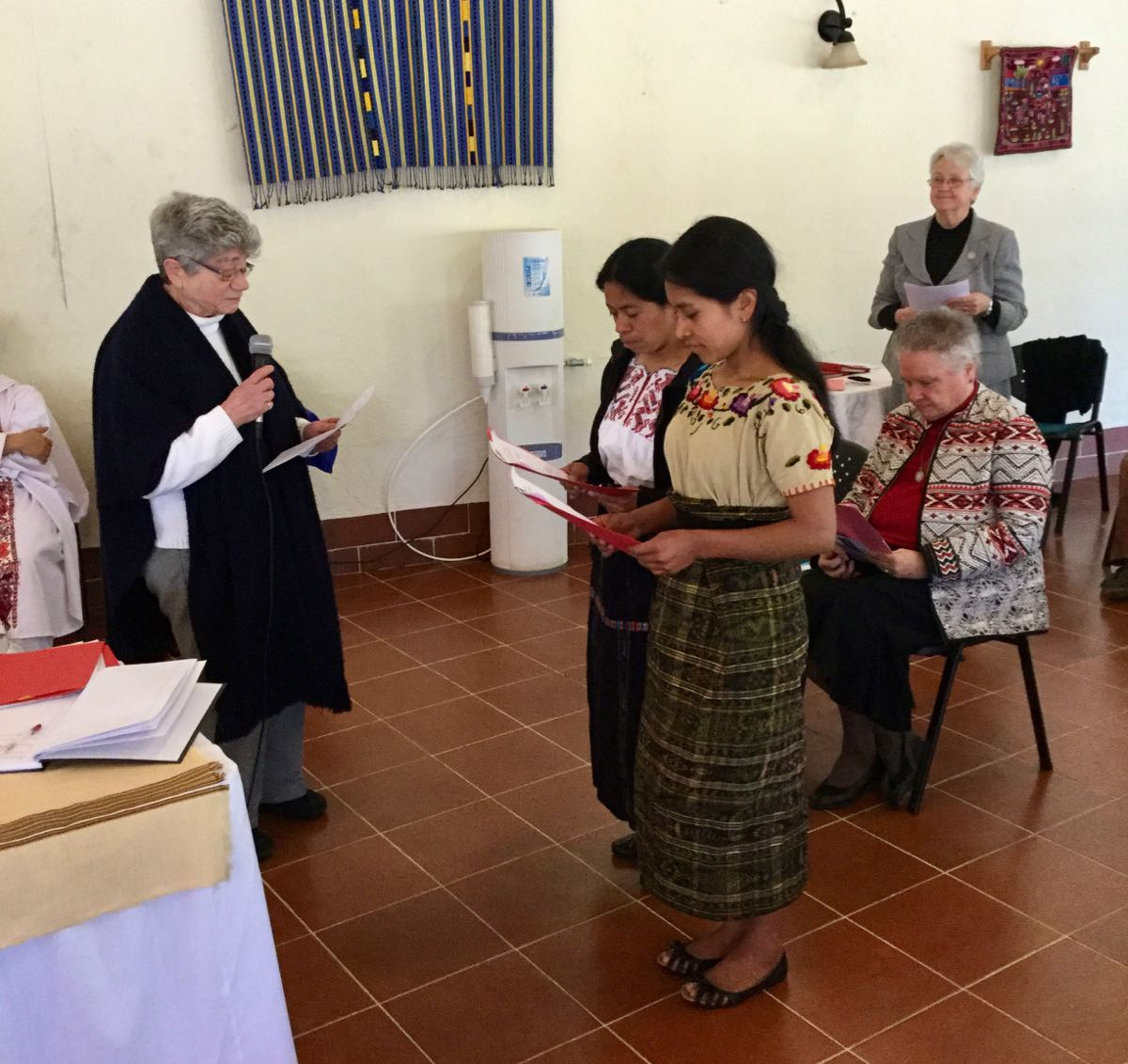 Guatemala-Ceremony-2017 - 2