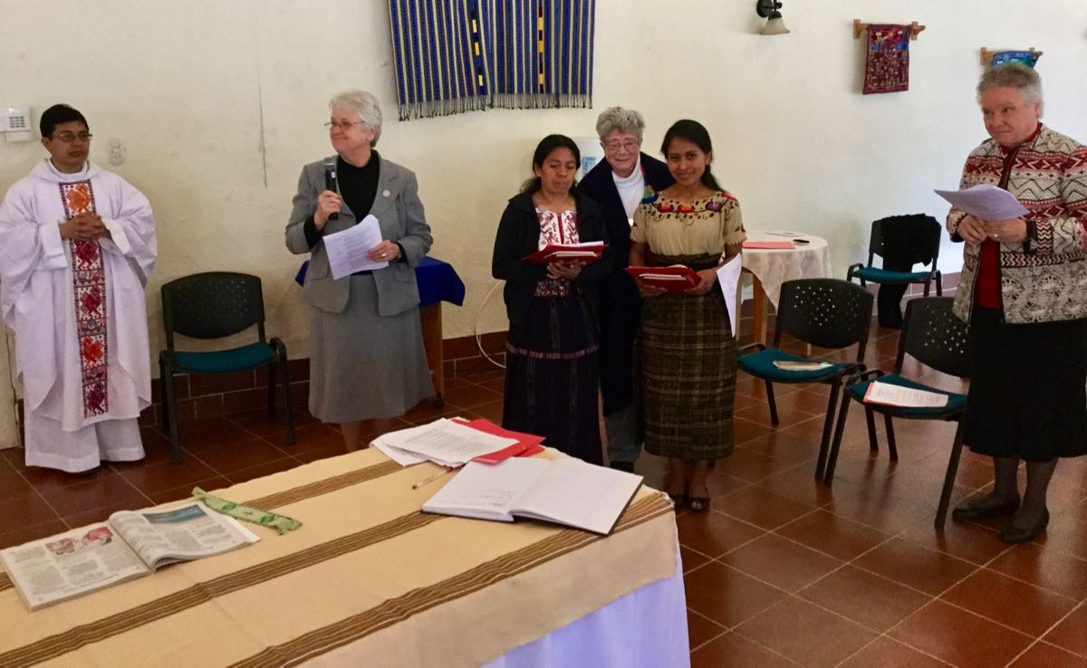 Guatemala-Ceremony-2017 - 3