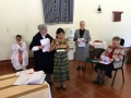 Guatemala-Ceremony-2017 - 3a