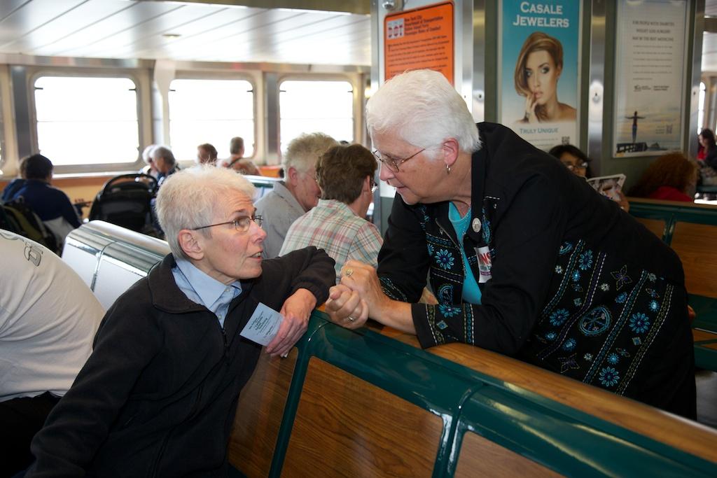 Nuns-on-the-Ferry-31