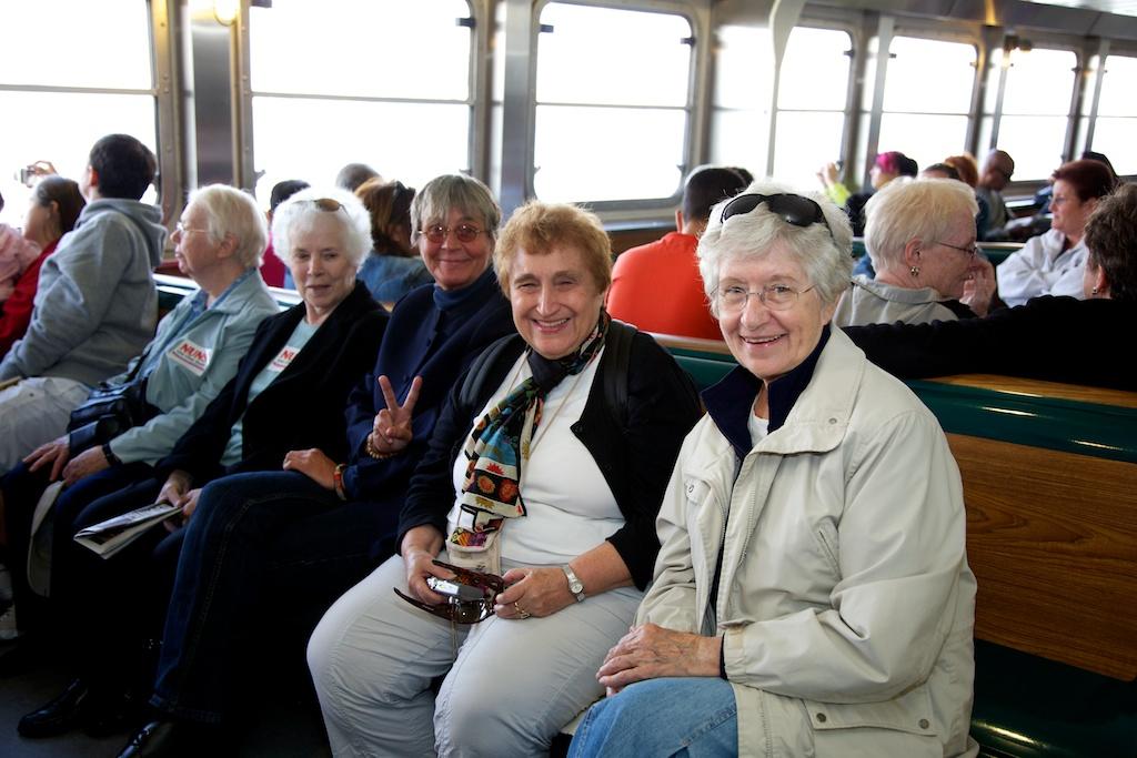 Nuns-on-the-Ferry-35