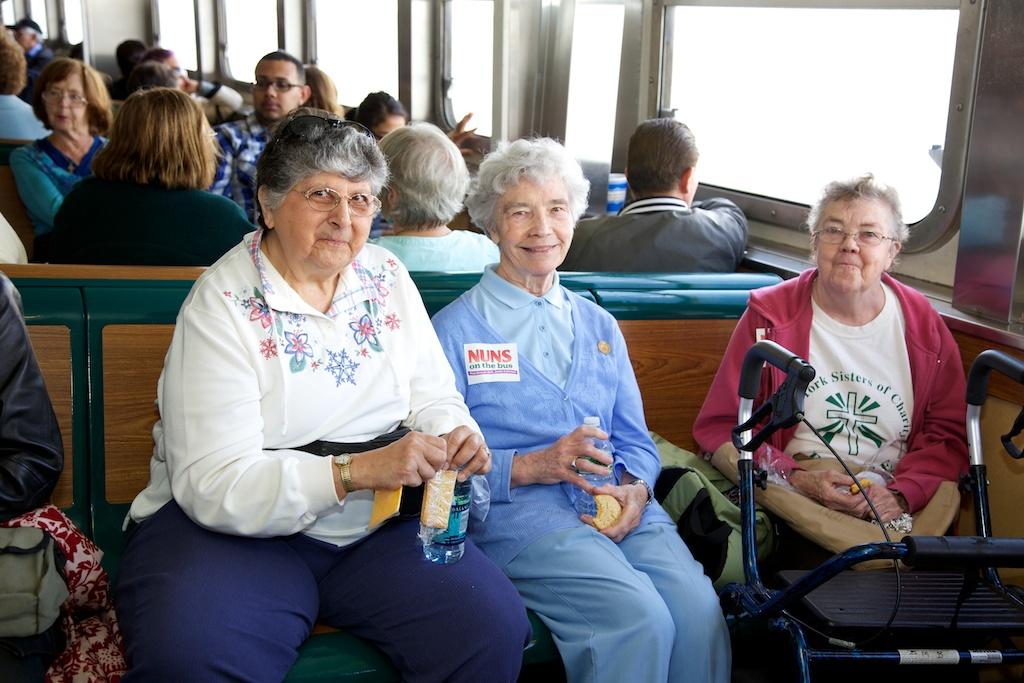 Nuns-on-the-Ferry-36