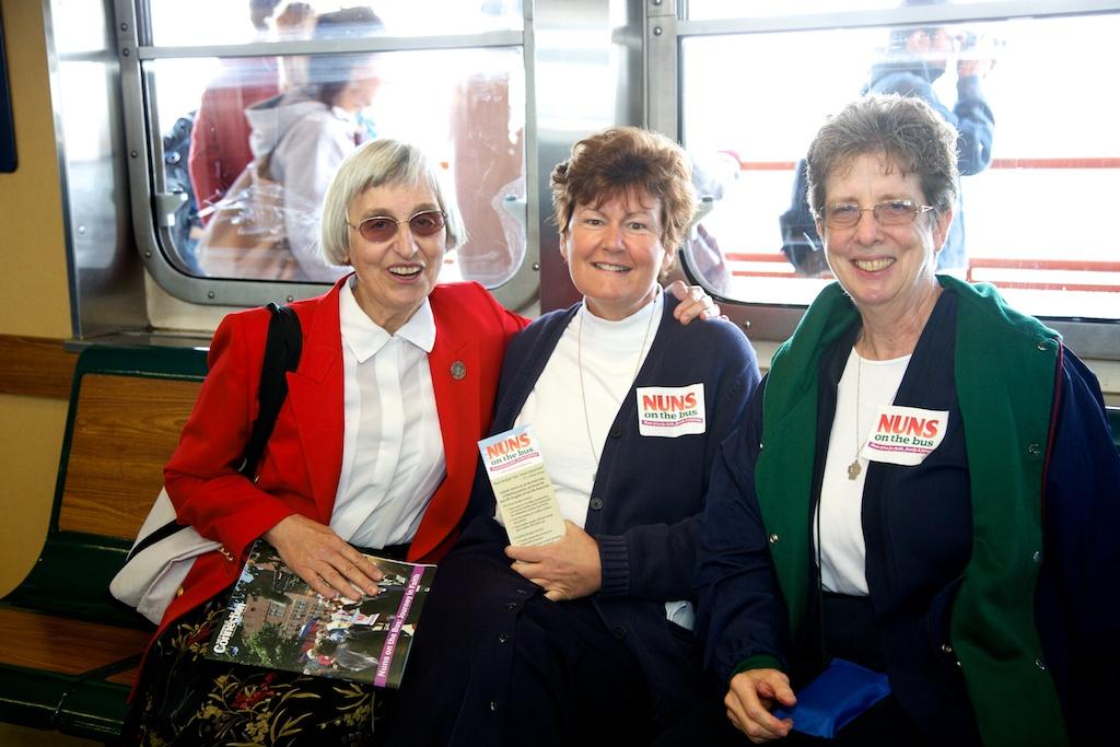 Nuns-on-the-Ferry-38