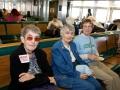 Nuns-on-the-Ferry-33