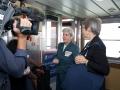 Nuns-on-the-Ferry-37