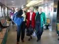 Nuns-on-the-Ferry-41