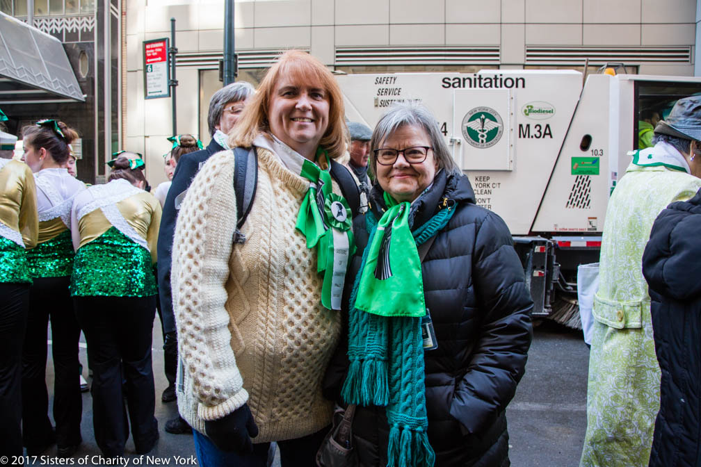NYC-St-Patricks-Parade-2017-11