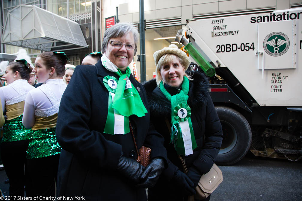 NYC-St-Patricks-Parade-2017-12