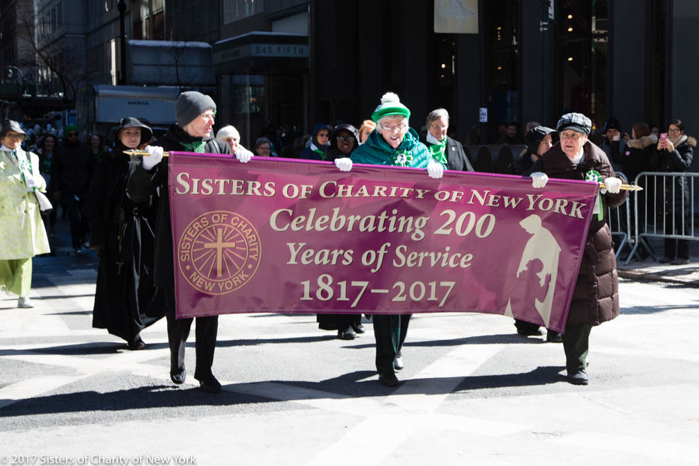 NYC-St-Patricks-Parade-2017-18