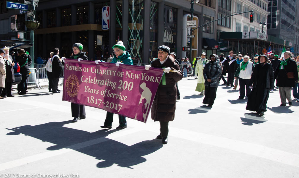 NYC-St-Patricks-Parade-2017-19