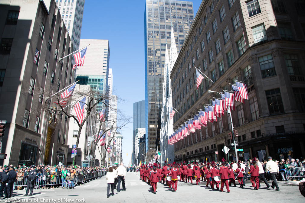 NYC-St-Patricks-Parade-2017-23
