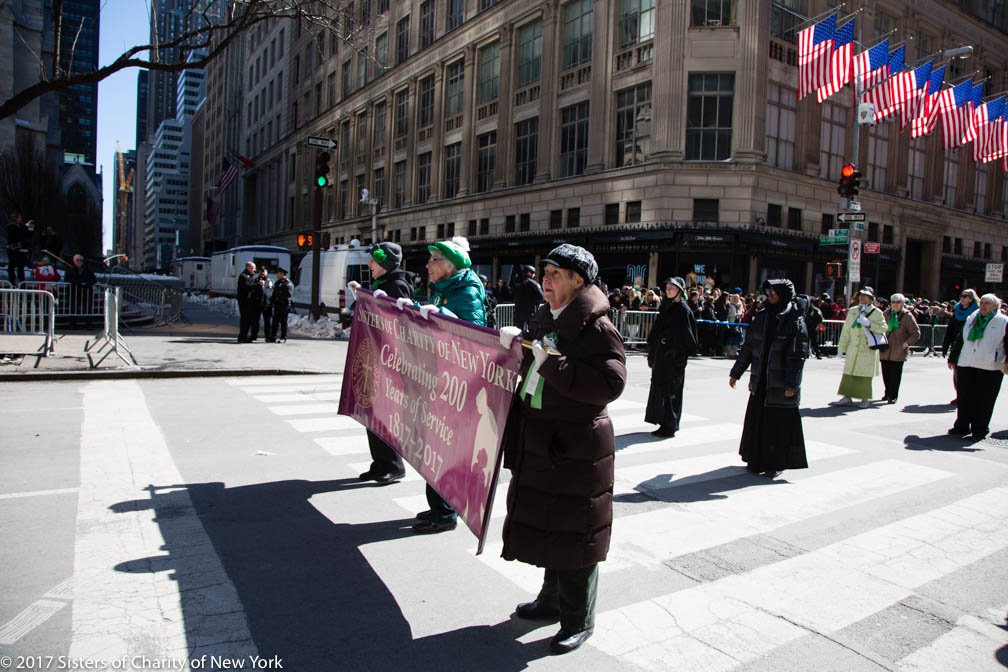 NYC-St-Patricks-Parade-2017-26