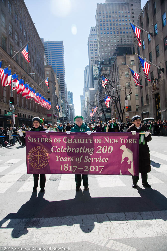 NYC-St-Patricks-Parade-2017-28