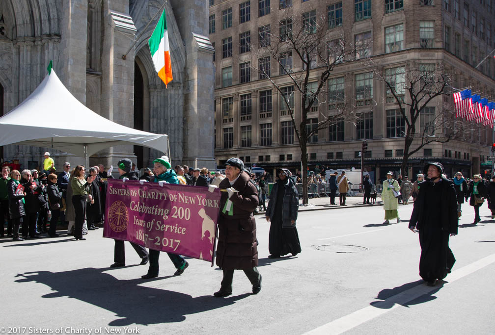 NYC-St-Patricks-Parade-2017-30