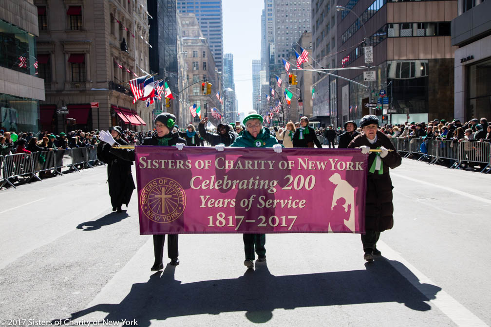 NYC-St-Patricks-Parade-2017-35