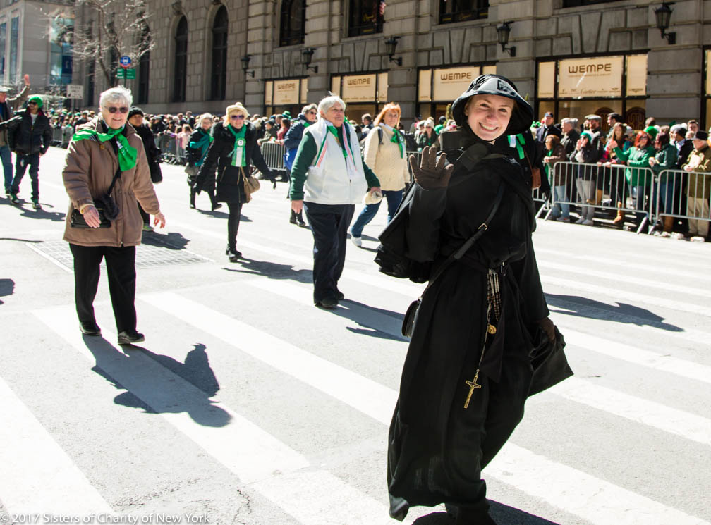 NYC-St-Patricks-Parade-2017-37