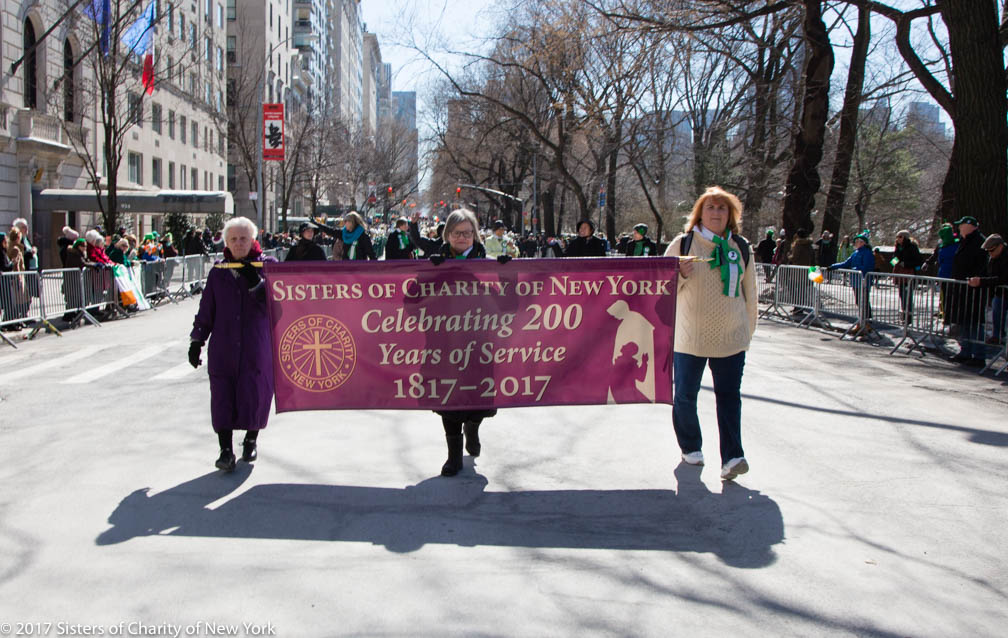 NYC-St-Patricks-Parade-2017-54