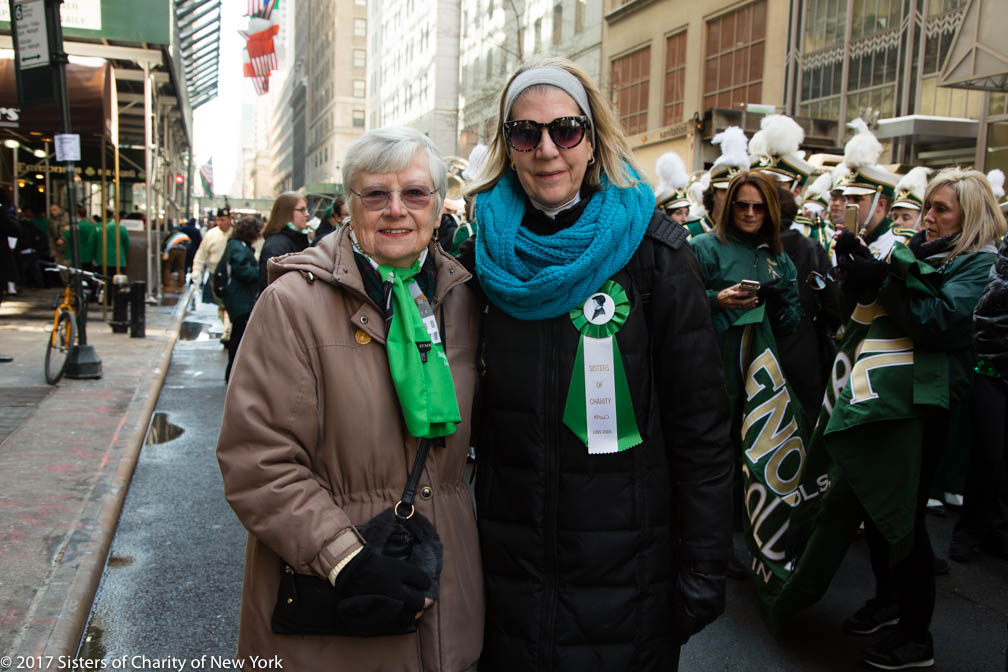 NYC-St-Patricks-Parade-2017-8