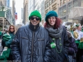 NYC-St-Patricks-Parade-2017-10