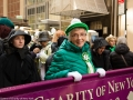 NYC-St-Patricks-Parade-2017-14