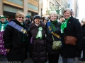 NYC-St-Patricks-Parade-2017-16