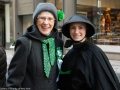 NYC-St-Patricks-Parade-2017-3