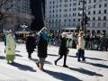 NYC-St-Patricks-Parade-2017-41