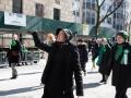 NYC-St-Patricks-Parade-2017-47