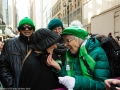 NYC-St-Patricks-Parade-2017-7