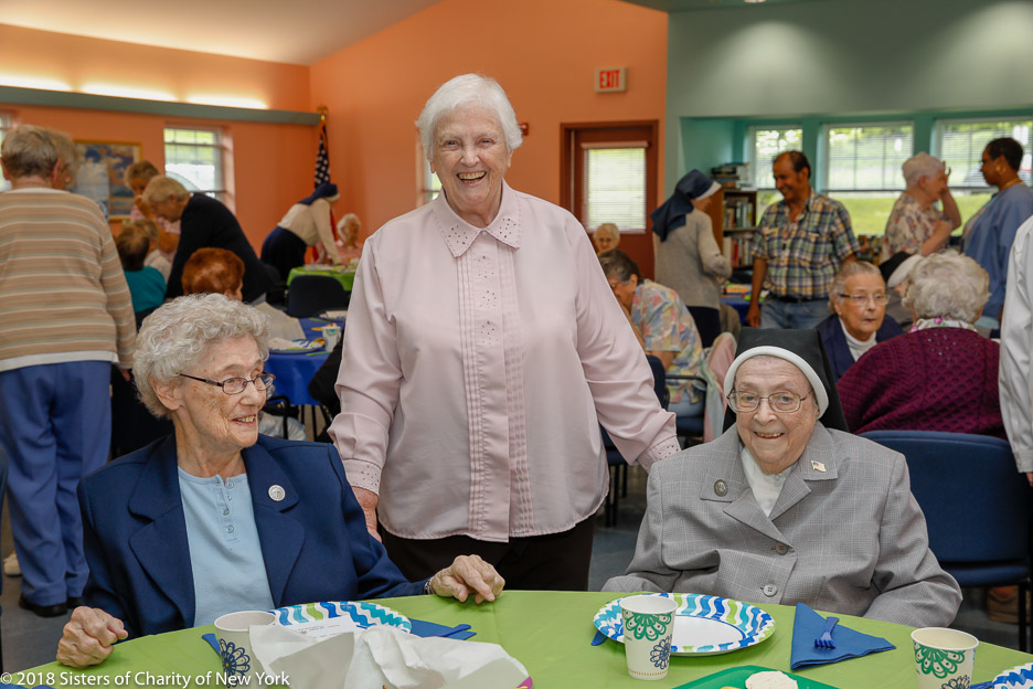 seton-village-luncheon-2018-16