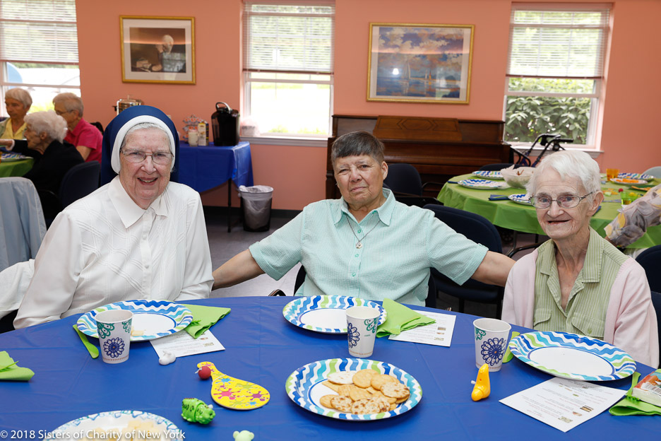 seton-village-luncheon-2018-29