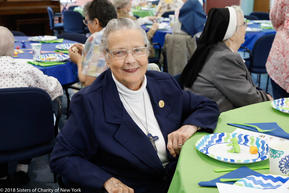 seton-village-luncheon-2018-32
