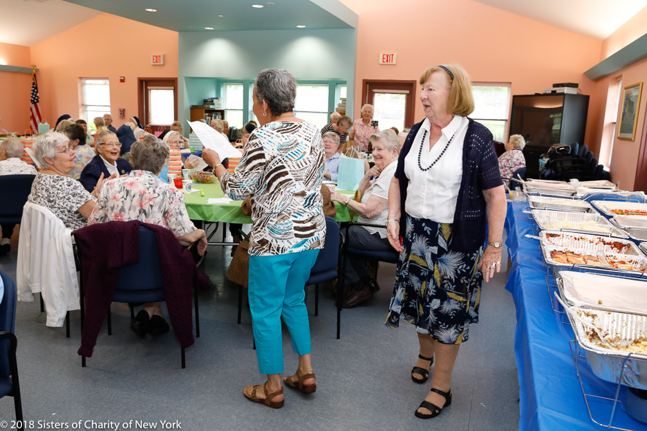 seton-village-luncheon-2018-52