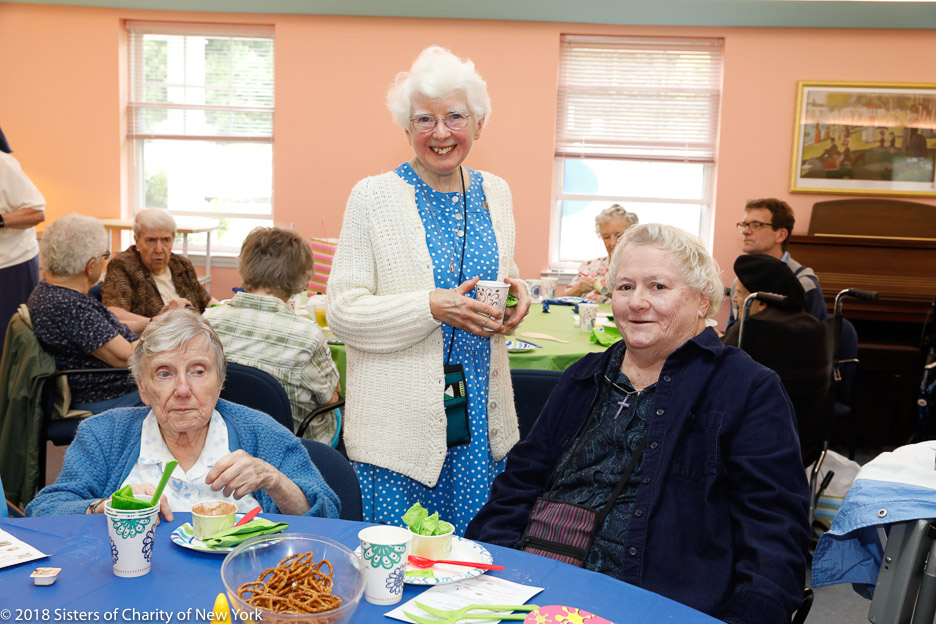 seton-village-luncheon-2018-62