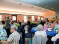 seton-village-luncheon-2018-66