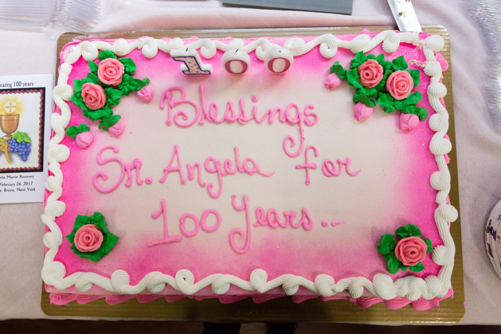 Sr-Angela-Marie-100th-116