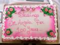 Sr-Angela-Marie-100th-116