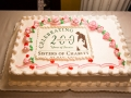 200th-Luncheon-SI-18
