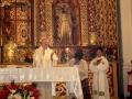 Bishop-Roselino-Rosenda-signing