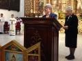 Sr-Jane-Speaking-at-altar