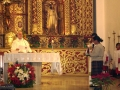 Sr-Rosenda-making-vows