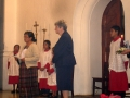 on-altar-with-Rosenda-and-Jane
