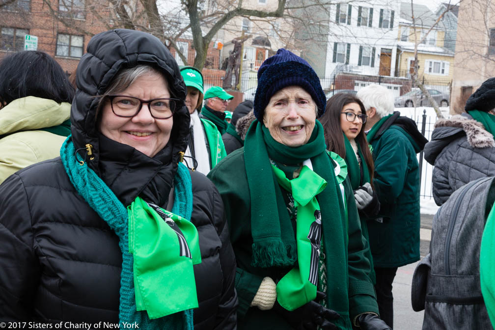 Yonkers-St-Patricks-Parade-2017-12