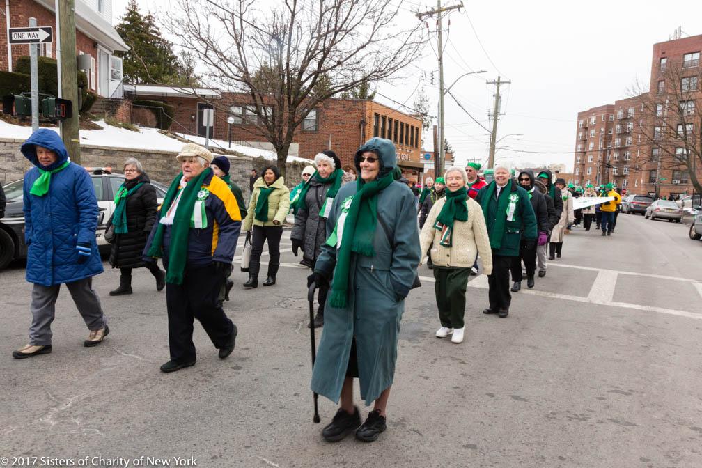 Yonkers-St-Patricks-Parade-2017-18