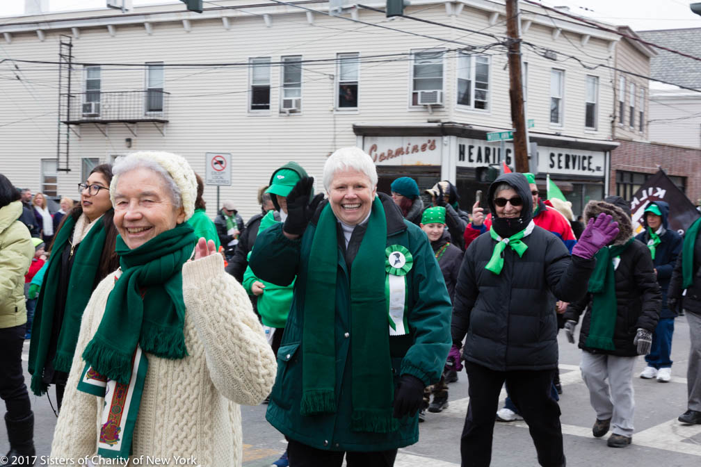 Yonkers-St-Patricks-Parade-2017-26